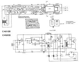 tube mic wiring diagram tube printable wiring diagram database akg microphone wiring diagram honda 4 wheeler wiring diagram source