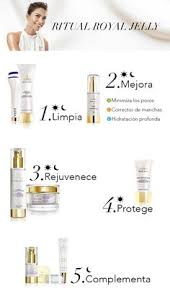 Jafra Skin Care Order Of Use Chart 8 Best Jafra Images Make Up Paparazzi Accessories