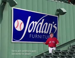 A Few Things about the Jordan s Furniture Monster Hit Scam