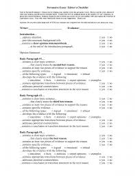 persuasive paper toreto co high school essays examples ess   essay persuasive essay topics for students how to write descriptive essay persuasive paper toreto co high