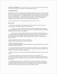 How To Spell Resume For Job Resume Template
