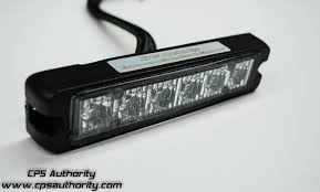 undercover interior led light bars product reviews
