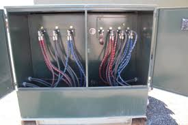 new arrivals atlas electric Padmount Transformer Wiring Diagram 1500 kva t&r electric padmount transformer pad mount transformer wiring diagram