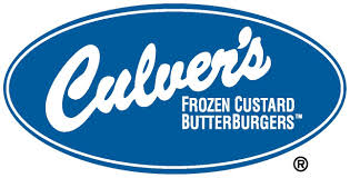 Tomorrow's News Today - Atlanta: Popular Midwest Chain Culver's Plans  Expansion in Georgia