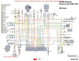 sea doo wiring diagram auto electrical wiring diagram Wiring-Diagram 2007 Sea-Doo best 1997 ski doo wiring diagram seadoo schematics enthusiast kubota wiring diagrams great 1997 ski doo