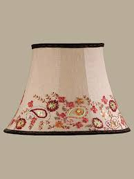 laura ashley lamp shades blue design ideas