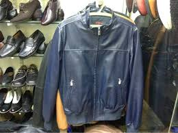 a k s leather point bhawani peth leather dealers in pune justdial