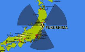 Resultado de imagen para fukushima