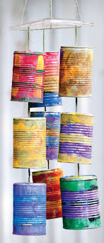 How To Make A Wind Chime The 25 Best Homemade Wind Chimes Ideas On Pinterest Wind Chimes