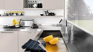 wood kitchen cabinets pamela