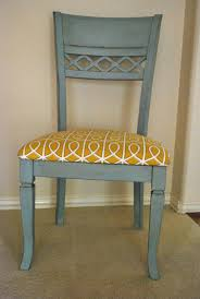 painted table ideasKitchen Table  Awesome Hand Painted Desk Painted Kitchen Chairs