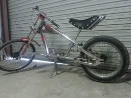 schwinn stingray chopper bike fatboy bicycles in houston tx