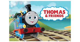 "<b>Mattel</b> Television Greenlights 104 New ""<b>Thomas & Friends</b>®"""