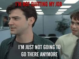 office space great. Office Space For Rent Great Falls Mt Meme Cast A Perfect
