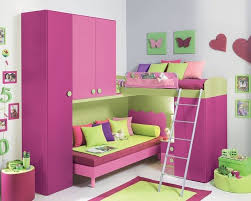 modern bedroom furniture for teenagers. Delighful For Modern Kids Furniture Girls Bedroom Furniture New York In For Teenagers E