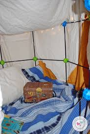 Easy Forts To Build Tips For Weekend Family Fun Crafty Housewife