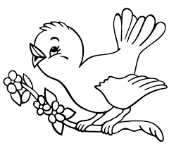 Year Old Coloring Pages Easy For 2 3 New 2017 Free Printables