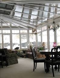 inside sunrooms. Convensional Sunroom Furniture Enjoying Surrounding Landscape Inside Sunrooms S