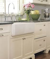 sinks astonishing farmhouse kitchen hardware rustic farmhouse