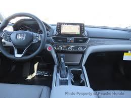 2018 honda inspire. interesting 2018 2018 honda accord sedan touring cvt  16959174 17 on honda inspire