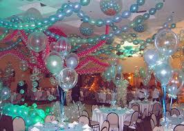 best 25 birthday balloon decorations ideas