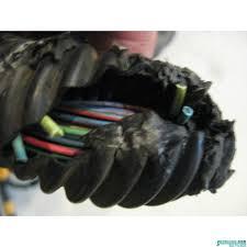 92 lexus sc400 rh passenger door wiring harness 82151 24231 r10773 2003 lexus es300 radio wiring harness at Lexus Wiring Harness