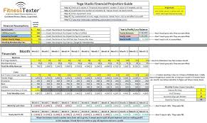 cost forecasting template revenue projection template excel dazzleshots info