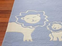 baby boy room rugs. Baby Lion Rug #potterybarn #boy #nursery Sweet Knox :) Pinte Boy Room Rugs