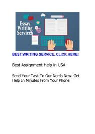 College Essay About Myself Sample Essay About Myself For College By Writetips Issuu