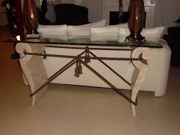 stone hall table. Inspiration Ideas Stone Hall Table With Marfil Marble Veneer Glass Top Grapes Furniture O