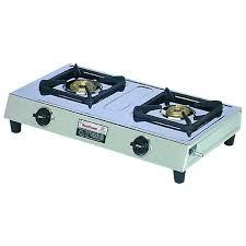 rv propane stoves