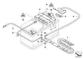 bmw 128i fuse box wiring diagram awiring com 128i fuse box location