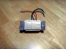 how to install a motion sensor light switch dengarden a common motion sensor switch black red and green wires no neutral wire