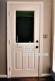 paper window covers dorit mercatodos co door window coverings27