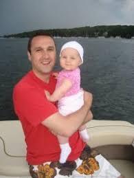 Alexander Brinka (N), 41 - Glen Ellyn, IL Background Report at ...