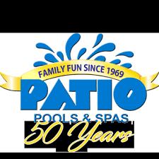 patio pools spas swimming pools