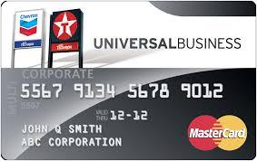 chevron and texaco card letterv co chevron texaco credit card login