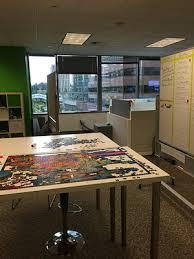 design fun office. Limeade Fun At Office. Limeade. 4 Design Office