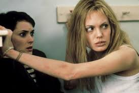 girl interrupted movie review plugged in