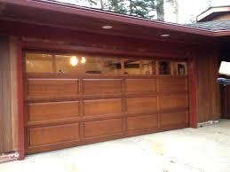 garage door pulleys large garage door garage door pulleys repair garage door pulleys