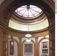 Farmington Public Library - Home   Facebook