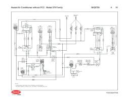 chevy s10 wiring diagram fharates info 1999 chevy s10 trailer wiring harness at Chevy S10 Trailer Wiring Diagram