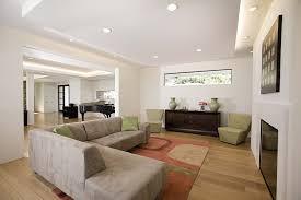 ideas for recessed lighting. Impressive Ideas Family Room Lighting Captivating Recessed For Living Fantastic E