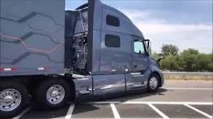 2018 volvo truck. unique volvo nuevos volvo vnl  trucks with 2018 volvo truck s