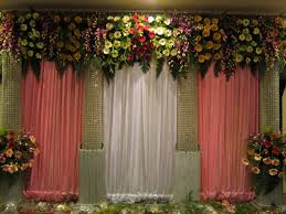 indian wedding door decorations tpc florida wedding traditional scheme of wedding wall decorations at receptions of