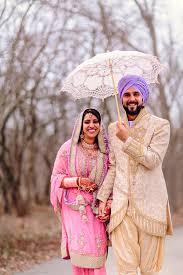 121 punjabi couple photos pics for whatsapp facebook dp good morning