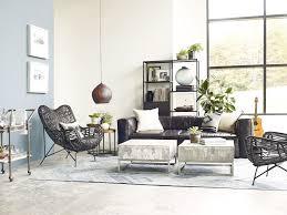 Furniture Spice Islands Wicker Living Room Chairs Wayfair In