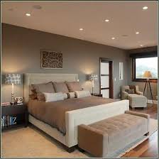 Selling Bedroom Furniture What Color To Paint My Bedroom For Selling Should I Paint The