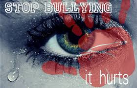 persuasive essay on bullying in schools stop bullying it hurts  persuasive essay on bullying in schools