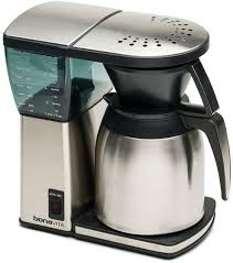 bonavita 8 cup coffee maker glass carafe